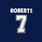 avatar-Roberts