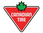 Société Canadian Tire