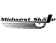 Midwest Skate
