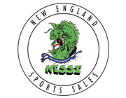 New England Sports Sales