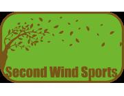 Second Wind Sports