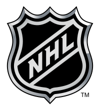 Go to NHL website